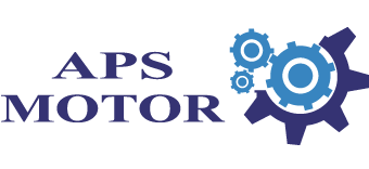 APS Motor - Volvo Penta Center