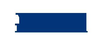 LogotipoVolvoPenta